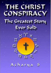 The Christ Conspiracy
