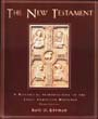The New Testament : A Historical Introduction to the Early Christian Writings