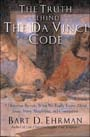 The Truth & Fiction in the Da Vinci Code: A Historian Explores What We Really Know about Jesus, Mary Magdalene, & Constantine