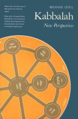 Kabbalah : New Perspectives